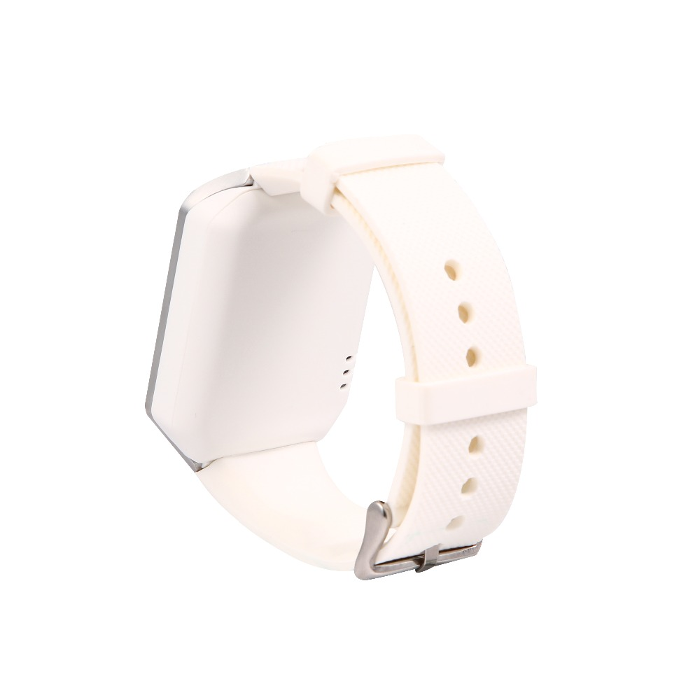 factory price cheap dz09 smart watch support sim card