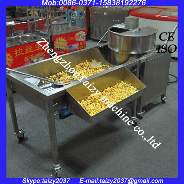 automatic popcorn machines for popcorn poppers - Popcorn Machine For Sale