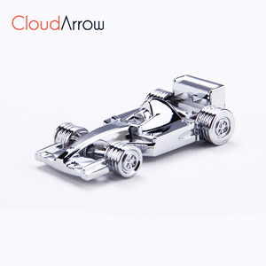 F1 Racing Car USB Stick 32GB
