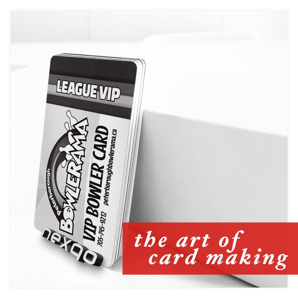 Magnetic Strip Metal Membership Card Magnetic Strip Metal – Sample Membership Card