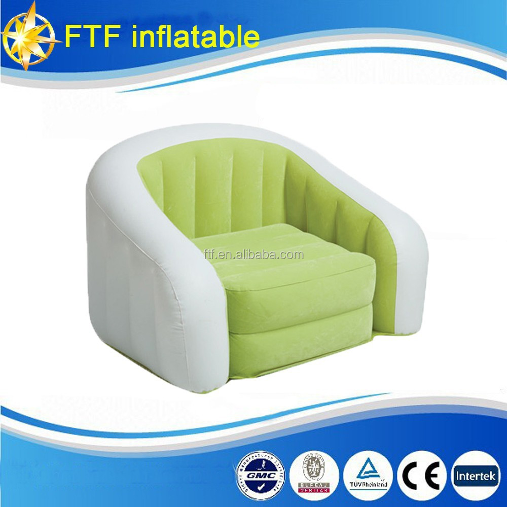 Inflatable furniture for adults - Inflatable Chair For Adult Inflatable Chair For Adult Suppliers And Manufacturers At Alibaba Com