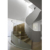 2018 Hot Sale Indoor Modern Costom Curved Stairs