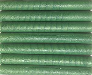 Jade Pearl Glue Gun Sealing Wax - 7 Sticks
