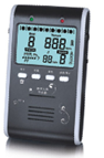 ACM304 Digital Metronome with Voice