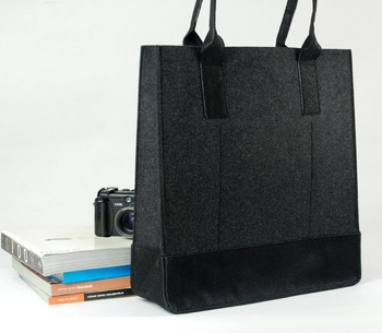 2e774e8a874 China Supplier Non Woven Tote Bag