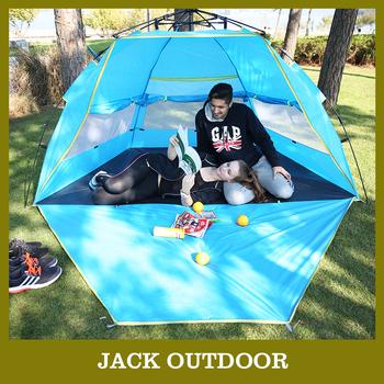 Euipment Outdoor C&ing Beach Automatic Adult Pop Up Tent & Euipment Outdoor Camping Beach Automatic Adult Pop Up Tent - Buy ...