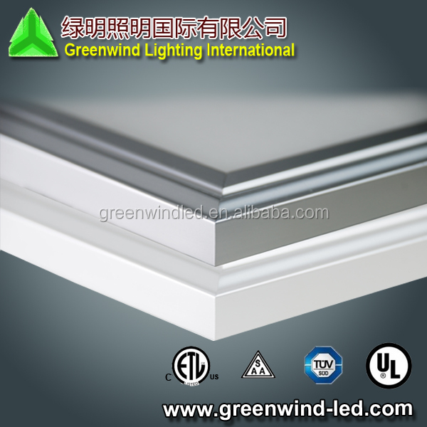 3000 kelvins led light flat drop celling led panel light price 600x600 led panel 5000 kelvin