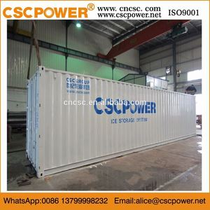 40ft Shipping Container >> 40ft Shipping Container Price Philippines