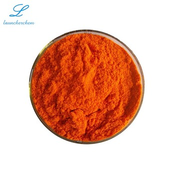 Nutritional Products Beta Carotene Beadlet With 10%cws-os - Buy  Carotene,Carotene Beadlet,Beta Carotene Beadlet Product on Alibaba com