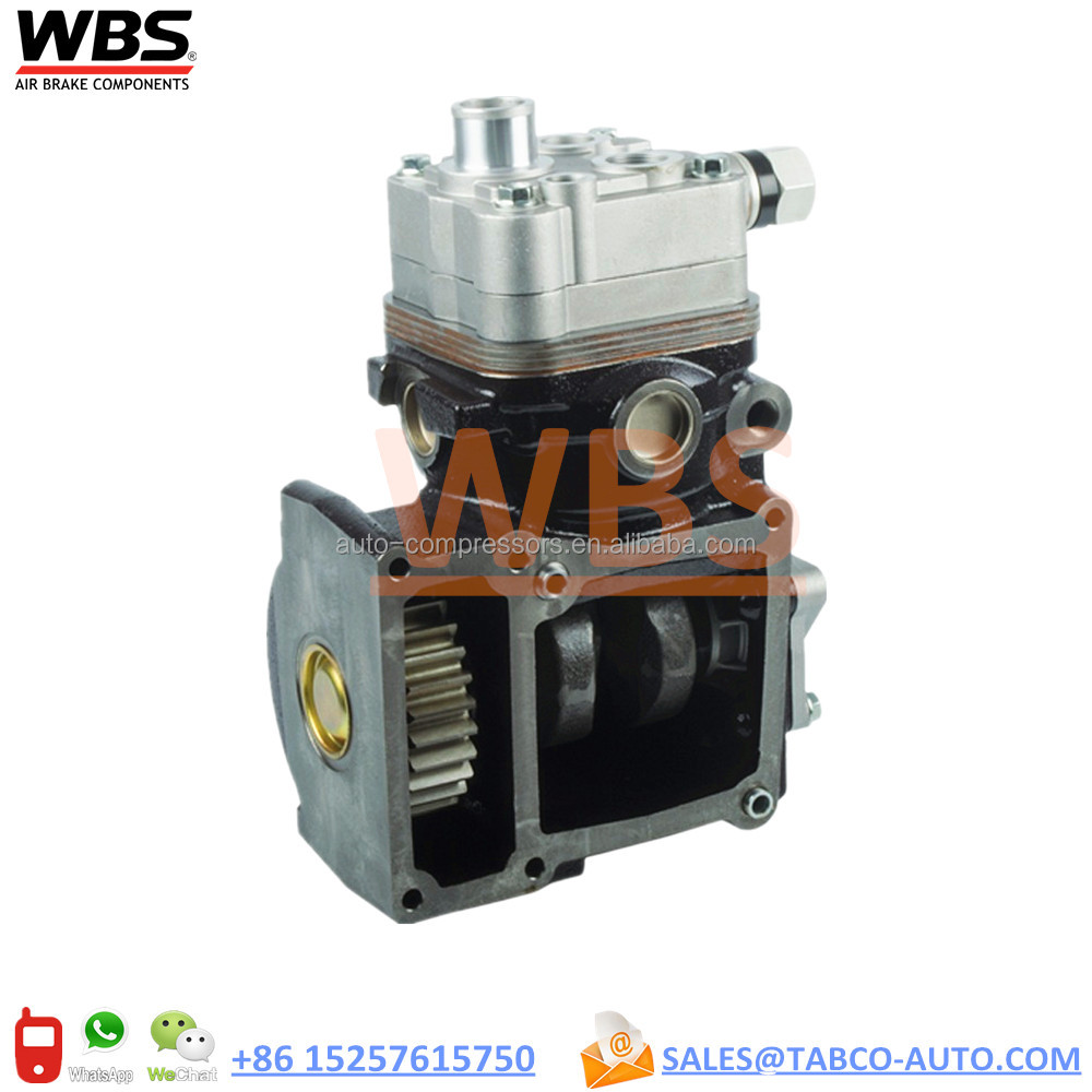 Man truck air compressor man truck air compressor suppliers and manufacturers at alibaba com