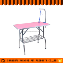 Professional Manufacture Pet Products Dog