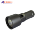 ATORCH Circuit Protection Scuba LED Dive Light CREE XPG2 diving flashlight torch