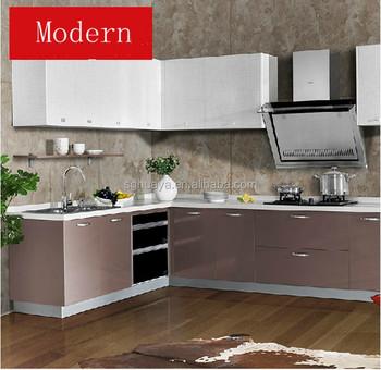 modular cabinet furniture. European Sized Modular Kitchen Cabinets/kitchen Cabinet Furniture/kitchen Cupboard Furniture L