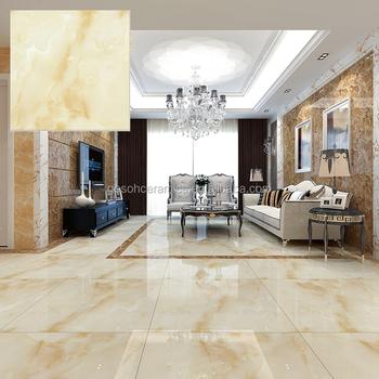 Beige Jade Design 32 32 Inch Floor Tile 800x800 Porcelain