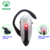 New design MY-G057A-5A Easy to use Digital hearing aid Portable Ear BTE Type Hearing Amplifier