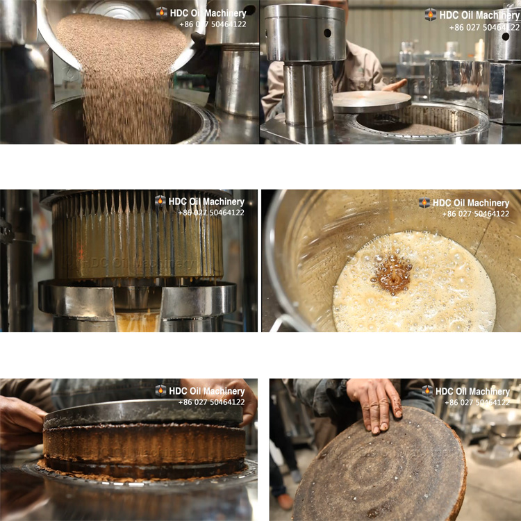 cocoa butter filter press mini hydraulic cocoa butter press hydraulic cold press
