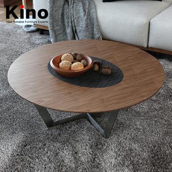 Boreal Europe Furniture Wrought Iron