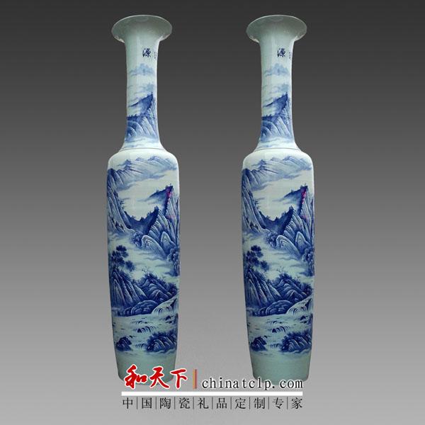 China Reproduction Antique Vases China Reproduction Antique Vases