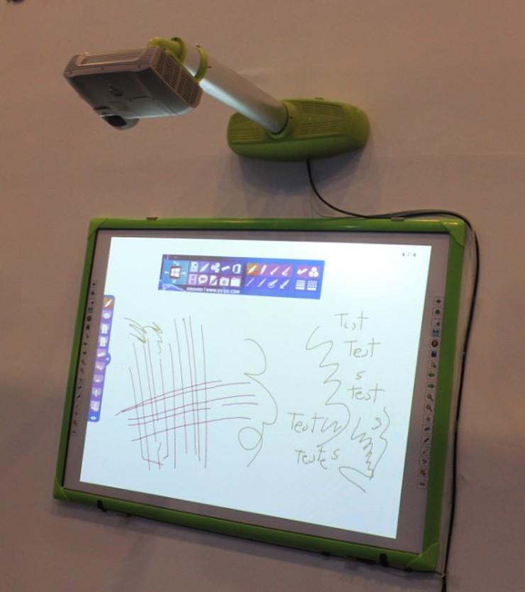 classroom whiteboard price. 88\u0027\u0027 factory price smart class interactive whiteboard digital board for classroom