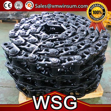 Best Quality for komatsu excavator PC200 parts Warranty 2000Hours