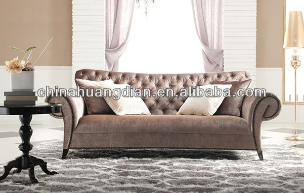 Living Room Furniture Dubai  Living Room Furniture Dubai Suppliers and  Manufacturers at Alibaba com. Living Room Furniture Dubai  Living Room Furniture Dubai Suppliers