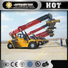 high quality hot selling reach stacker