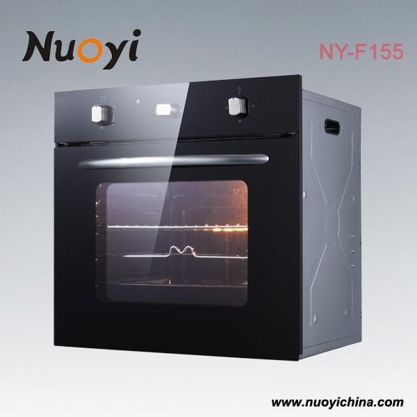 Costruito nel forni italia general electric forni a gas - Forno da cucina prezzi ...