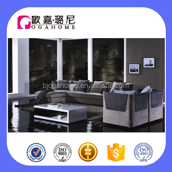 Metal Sofa Set Designs Suppliers And Manufacturers At Alibaba