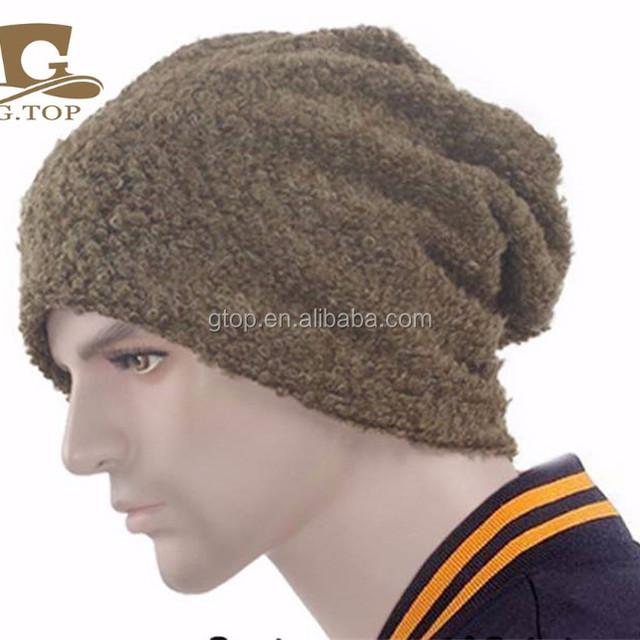 Promoción sombrero de gran tamaño, Compras online de sombrero ...