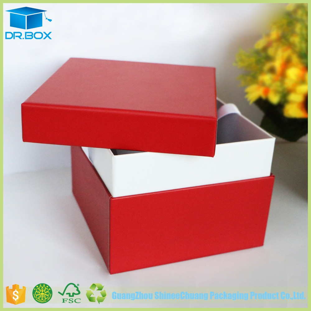 Hot indian wedding gift boxes for