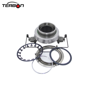Auto Truck Clutch Release Bearing for VOLVO 3151 000 218