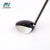 Club Fitting Stainless Golf Shuttle 2 Fairway Wooden Head