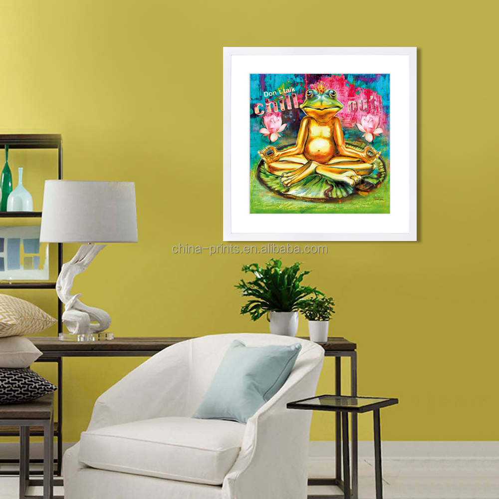 Frog Wall Art, Frog Wall Art Suppliers and Manufacturers at Alibaba.com