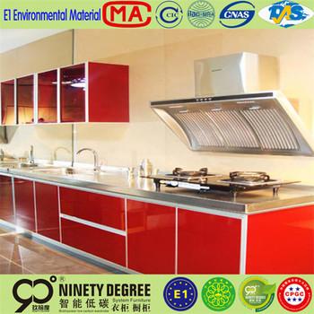 Kitchen cabinets denver buy discount kitchen cabinets denver product