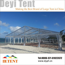 Clear PVC Muur Catering <span class=keywords><strong>Tent</strong></span>/Party <span class=keywords><strong>Tent</strong></span>
