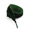 1.5cm forest green