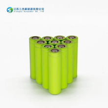 China Direct Buy 18650 8650 rechargeable inside lithium ion battery