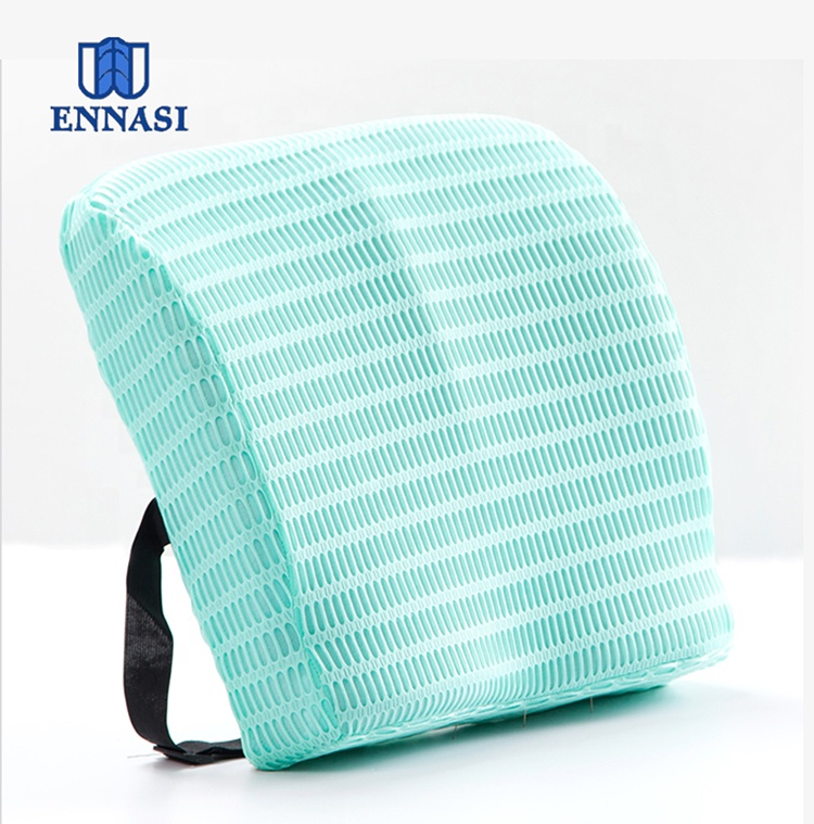 Seat Cushion For Back Pain >> Coccyx Orthopedic Memory Foam Office Chair And Car Seat Cushion For Back Pain And Sciatica Relief Buy Seat Cushion Back Support Coccyx Back Seat