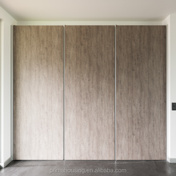 L Forme Garde Robe Porte Coulissante Armoires Chambre A Coucher Buy Armoire A Portes Coulissantes Armoire En Forme De L Chambre A Coucher Product On