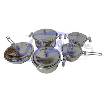 kinox pan
