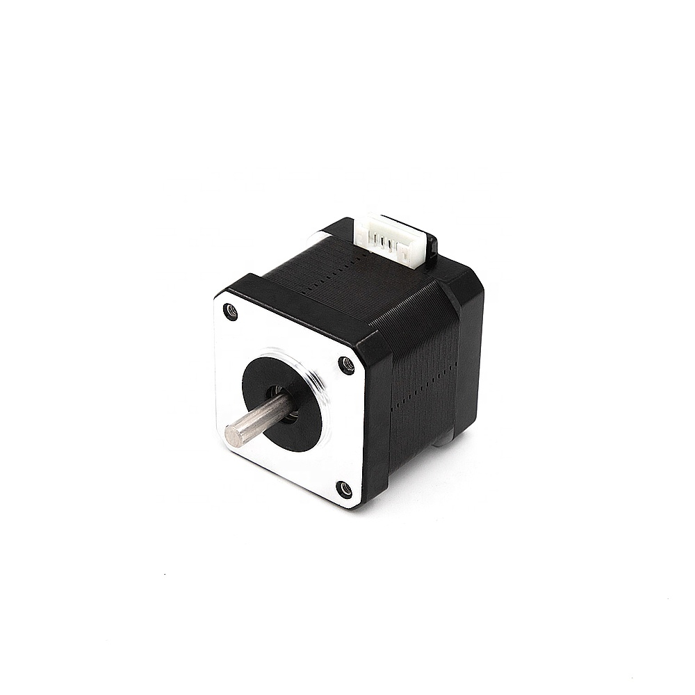 BACHIN good product stepper motor 42 40mm length  2 phase 1.5A nema17  1.8 degree for 3d printer parts