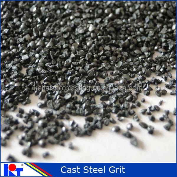 Soda Blasting Media >> Soda Blasting Media Abrasive Steel Grit G18 Buy Steel Grit G18 Steel Shots And Grits Metal Abrasvie Product On Alibaba Com