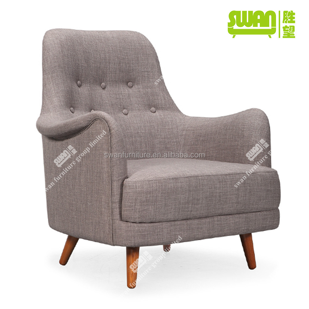 Famous Brand Furniture, Famous Brand Furniture Suppliers And Manufacturers  At Alibaba.com