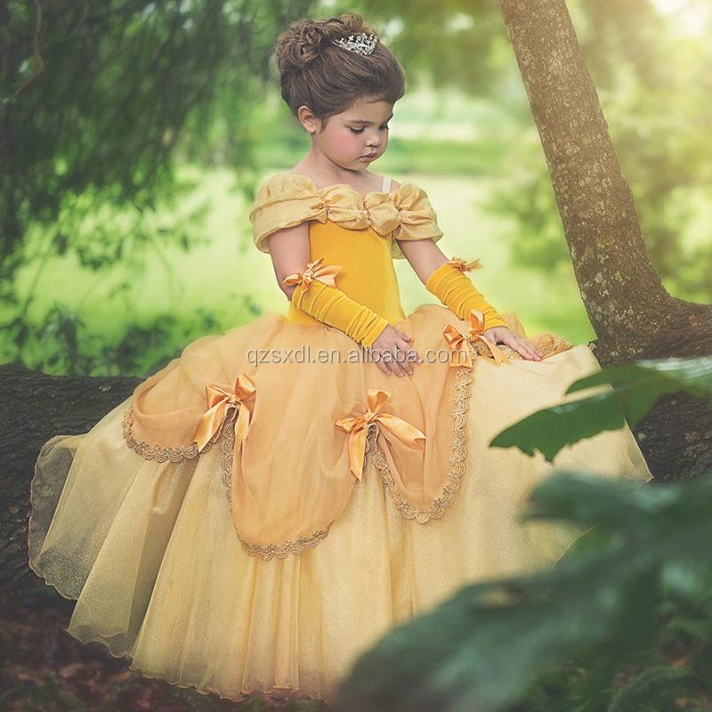 3e990b00ebc17 مصادر شركات تصنيع فساتين زفاف صور الاطفال وفساتين زفاف صور الاطفال في  Alibaba.com