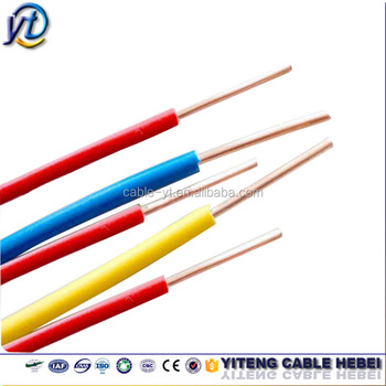 10 mm sq 450 750v pvc insulated copper electrical house wiring cable Light Wiring Diagram 10 mm sq 450 750v pvc insulated copper electrical house wiring cable