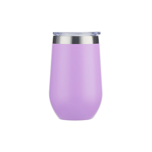 Eco-friendly stainless steel insulated tumbler 16oz mug fashionable