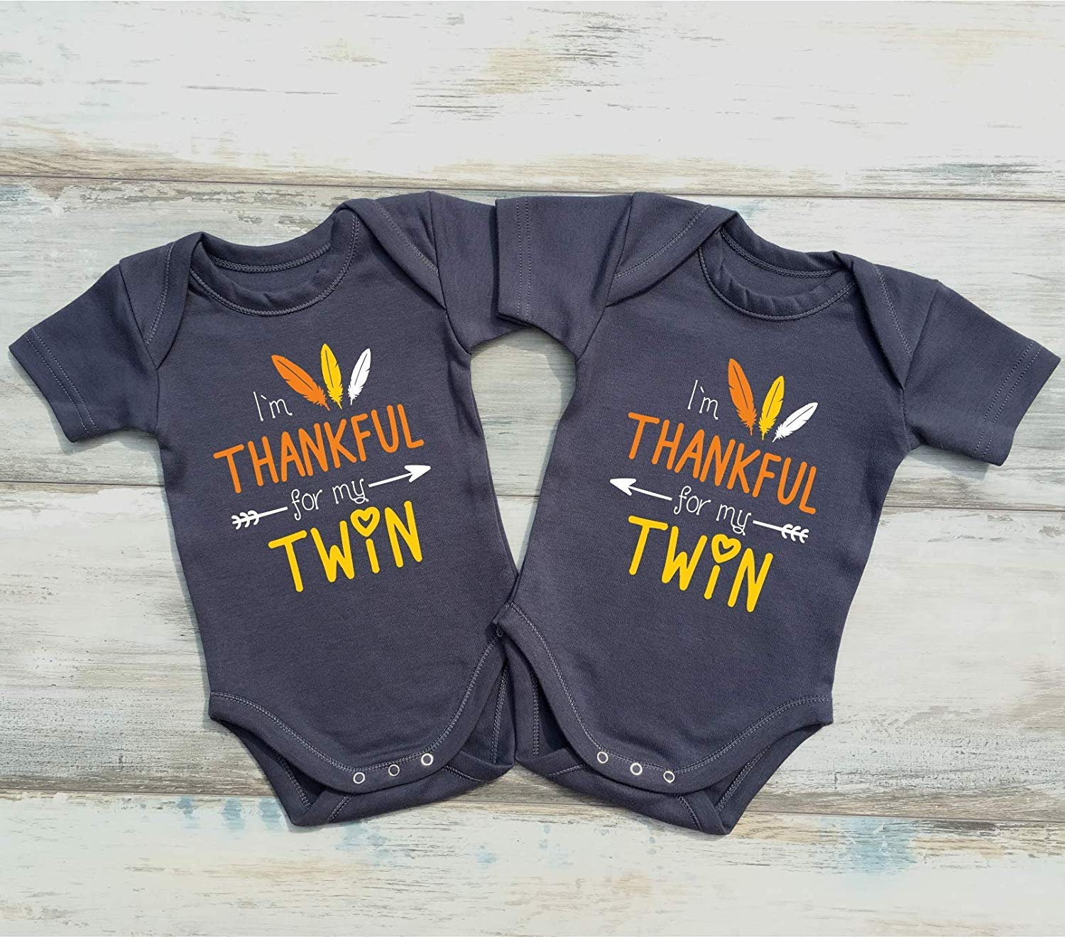 6bb1f549513 Get Quotations · Twin Outfits