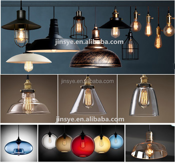 Industrial hanging lighting glass pendant lamp vintage pendant light industrial hanging lighting glass pendant lamp vintage pendant light aloadofball Choice Image