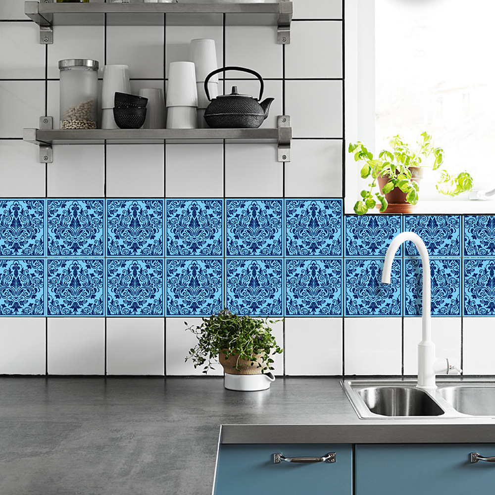 Sticker Tiles For Floor, Sticker Tiles For Floor Suppliers and ...