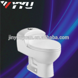 Yyu Chaozhou Wc Manufacturer Cheap Moulds Bangladesh Price Sanitary Ware  Hot Sale For Uk Market - Buy Bangladesh Price Sanitary Ware,Cheap Mould,Uk